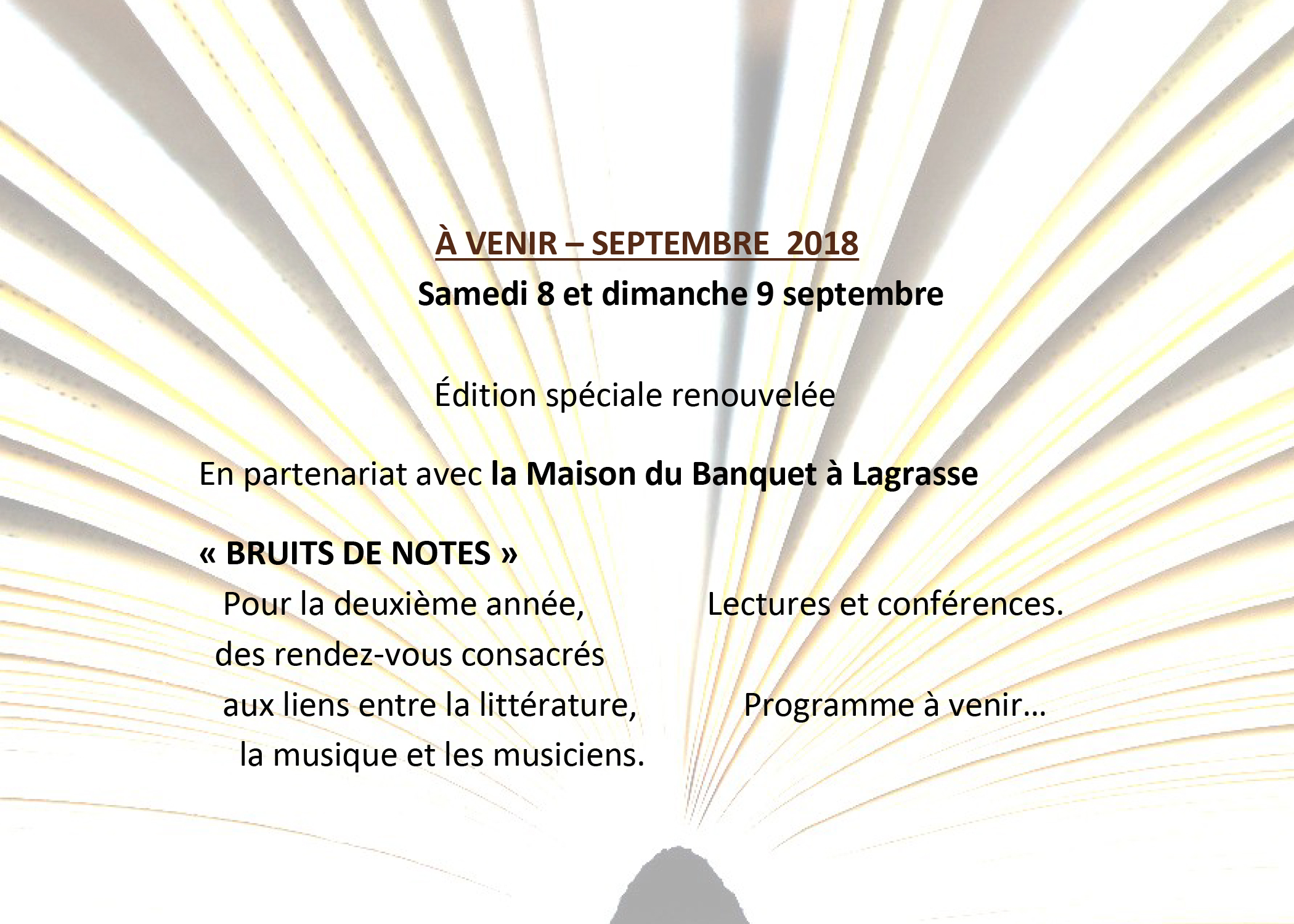 Présent-Bruits-de-Notes-2018